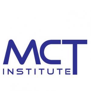 MCT institute